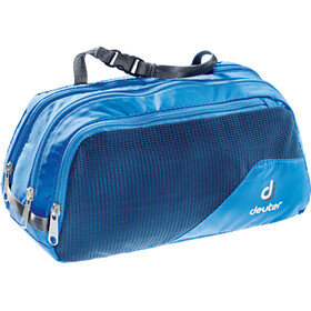 Deuter Tour III Wash Bag cool blue/midnight